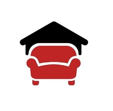 Интернет-магазин мебели Дом Диванов в Пензе
